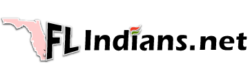 www.flindians.net | Indian Community Website in Florida